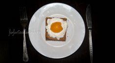 prăjitură cu caise și mascarpone, proîjitură ou ochi